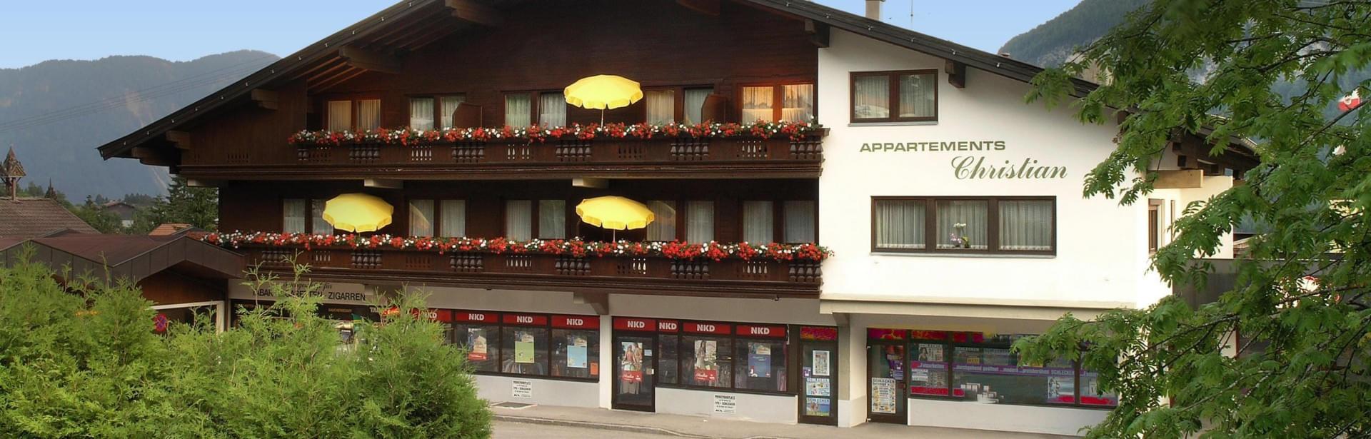 Gruppenerlebnisse am Achensee | Achensee
